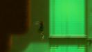 Vidéo ZTE Blade S6 test vidéo