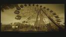 Vidéo CES 2014 : on a testé le nouvel Oculus Rift, Crystal Cove