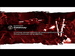 CES 2014 : PrioVR, une combinaison qui retranscrit les mouvements en jeu