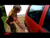 Vidéo Samsung Galaxy S4 : Présentation vidéo