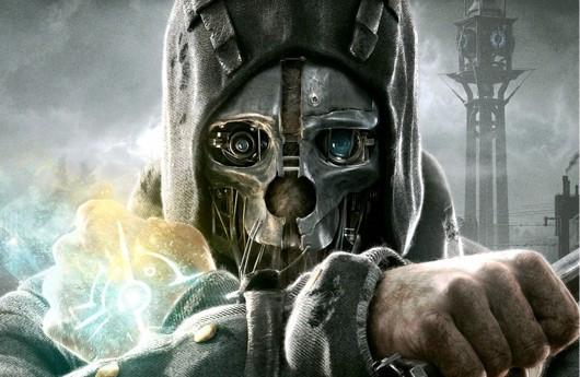 Dishonored530