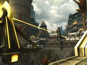 012C000000209575-photo-dungeons-dragons-online-stormreach.jpg