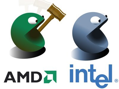 0190000000135951-photo-image-amds-vs-intel-pacman.jpg
