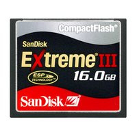 00C8000000409246-photo-carte-m-moire-sandisk-compact-flash-extreme-iii-16go.jpg