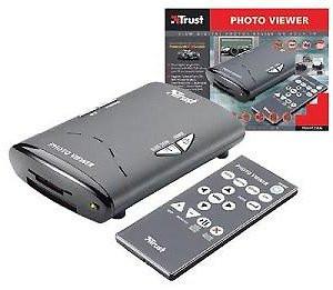 012C000000060115-photo-trust-photoviewer.jpg