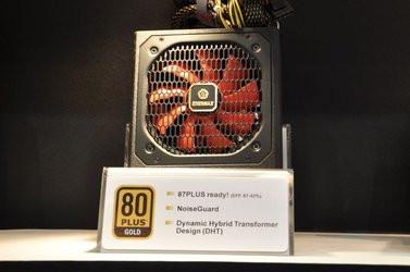 000000FA02183346-photo-alimentation-80-plus-gold-enermax.jpg