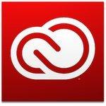0096000008378864-photo-crative-cloud.jpg
