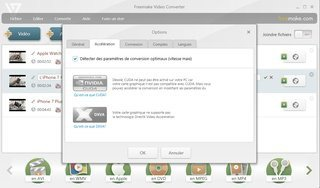 0140000008656414-photo-freemake-video-converter.jpg