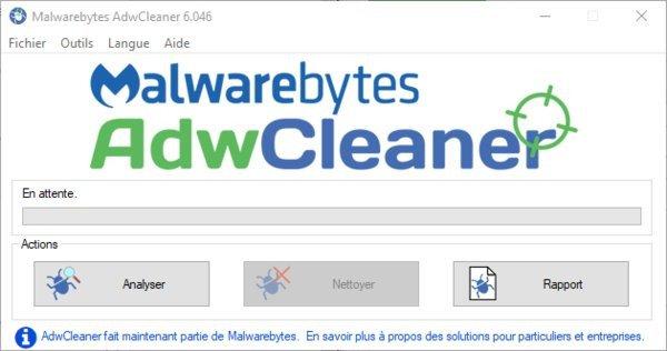 0258000008696632-photo-malwarebytes-adwcleaner.jpg