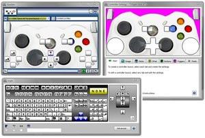 logiciel xpadder gratuit pour windows 7