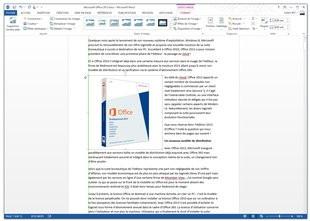 Telecharger microsoft office 2013 gratuit version complete francais 32 bits
