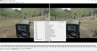virtualdub pour windows 8