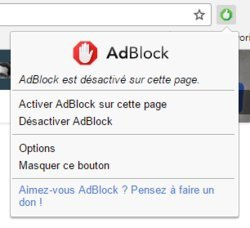 00fa000008654612-photo-adblock-plus-pour-chrome.jpg