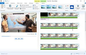 windows live movie maker gratuit clubic