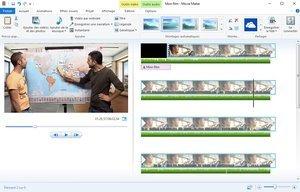 012c000008669022-photo-movie-maker.jpg