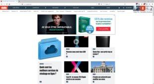 télécharger mozilla firefox 2019 gratuit pour windows 7