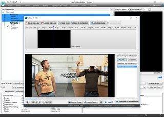 0140000008689996-photo-vsdc-free-video-editor.jpg
