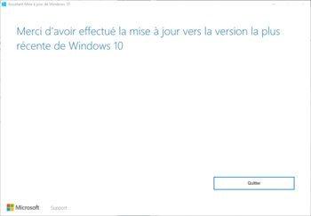 015e000008681622-photo-assistant-de-mise-niveau-de-windows-10.jpg