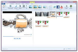 windows live messenger 2013 sur clubic
