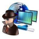 0082000005655196-photo-espion-logo-spy-gb-sq.jpg