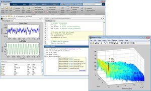 matlab 2016 free download for windows 7 64 bit