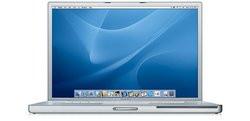 00FA000000087268-photo-apple-ordinateur-portable-powerbook-g4-1-5ghz-17.jpg