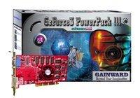 00c8000000048308-photo-gainward-geforce3.jpg
