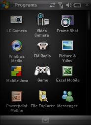00656446-photo-lg-ks20-interface.jpg