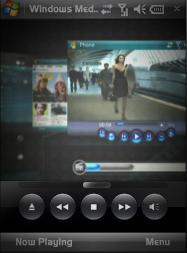 00656440-photo-lg-ks20-interface.jpg