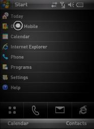 00656432-photo-lg-ks20-interface.jpg