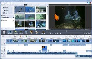 0140000008713226-photo-avs-video-editor.jpg