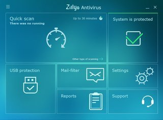 0140000008775592-photo-zillya-antivirus.jpg