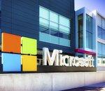 Microsoft: une build Redstone 4 et même une Redstone 5 déployées