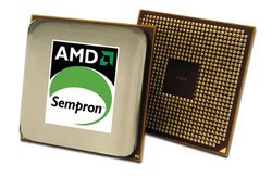 00FA000000095277-photo-amd-processeur-sempron-2600.jpg