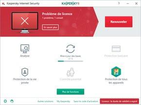0122000008748180-photo-kaspersky-internet-security-2018.jpg