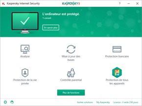 0122000008748176-photo-kaspersky-internet-security-2018.jpg
