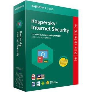 0140000008743086-photo-kaspersky-internet-security.jpg