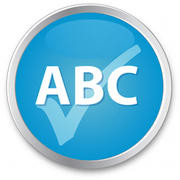 00B4000004098196-photo-speckie-internet-explorer-9-logo-mikeklo.jpg