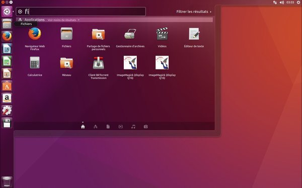 0258000008421402-photo-ubuntu-16-04-lts.jpg