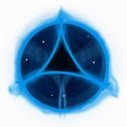 00B4000004175160-photo-aura-logo-mikeklo.jpg
