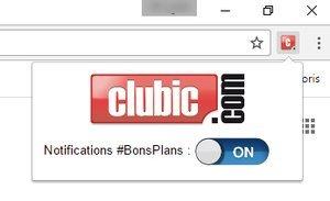 012c000008687032-photo-clubic-bons-plans.jpg