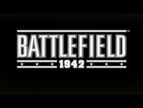 00D2000000055347-photo-battlefield-1942.jpg