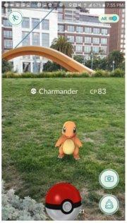 00b4000008498428-photo-pokemon-go.jpg