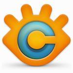 0096000004255220-photo-xnconvert-logo-mikeklo.jpg