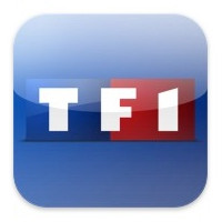 03943672-photo-tf1-iphone-logo-mikeklo.jpg