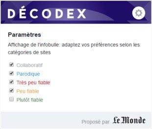 0136000008647552-photo-d-codex-pour-chrome.jpg