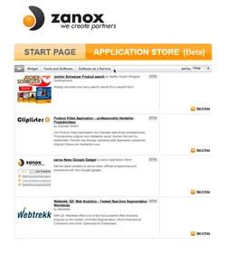 00FA000002249752-photo-zanox-apps-store.jpg