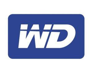 012c000005478929-photo-western-digital-logo.jpg