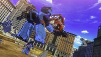 00c8000008203112-photo-transformers-devastation.jpg