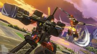 00c8000008203114-photo-transformers-devastation.jpg